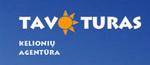 TAVO TURAS, kelionių agentūra
