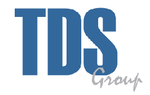 TDS GROUP, UAB