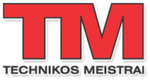 TECHNIKOS MEISTRAI, UAB