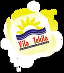 TEKILA, vila