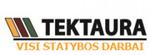 TEKTAURA, UAB