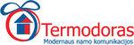 TERMODORAS, UAB