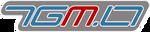 TGM.LT, UAB