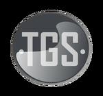 TGS LOGISTIC, UAB