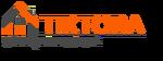 TIKTORA, UAB filialas
