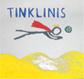 TINKLINIS, UAB