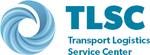 TLSC, UAB