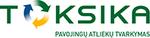 TOKSIKA, UAB Klaipėdos filialas