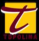 TOPOLINA, UAB