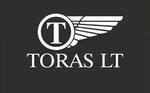 TORAS LT, UAB