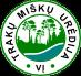 Trakų miškų urėdija, VĮ