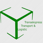 TRANSEKSPRESS, UAB