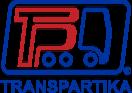 TRANSPARKTIKA, UAB