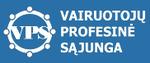 TRANSRENA, UAB profesinė sąjunga, vairuotojų profesinės sąjungos filialas