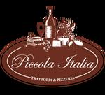 TRATTORIA PICOCOLA ITALIA, UAB FRESH FOOD