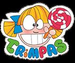 TRIMPAS, UAB