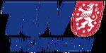 TUV UOLEKTIS, UAB, TUV THURINGEN e. V. sertifikacijos įstaigos padalinys