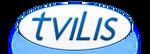 TVILIS, UAB