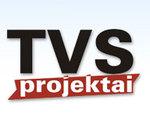 TVS PROJEKTAI, UAB