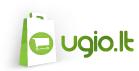UGIO, UAB