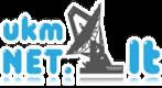 UKMNET TV, UAB