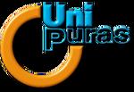UNIPURAS, UAB