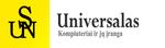 UNIVERSALAS, A. Maksimenko paslaugų firma