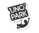 UNO PARKS, UAB