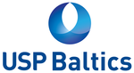 USP BALTICS, UAB