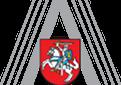 Utenos apskrities archyvas