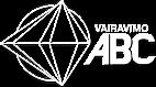 VAIRAVIMO ABC, UAB