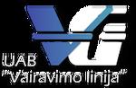 VAIRAVIMO LINIJA, UAB