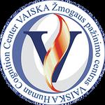 VAISKA, žmogaus pažinimo centras, UAB