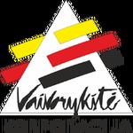 VAIVORYKŠTĖ, UAB