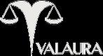 VALAURA, UAB
