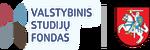 Valstybinis studijų fondas