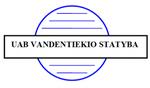 VANDENTIEKIO STATYBA, UAB