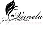 VANELA, grožio salonas
