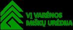 Varėnos miškų urėdija, VĮ