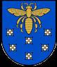 Varėnos r. savivaldybės administracija, švietimo, kultūros ir sporto skyrius
