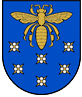 Varėnos r. savivaldybės administracija