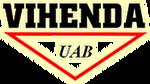 VIHENDA, UAB