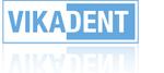 VIKADENT, UAB