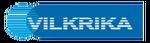 VILKRIKA, UAB
