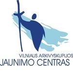 Vilniaus arkivyskupijos jaunimo centras