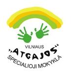 Vilniaus ATGAJOS specialioji mokykla