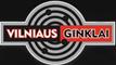 VILNIAUS GINKLAI, UAB