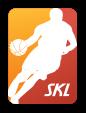 Vilniaus krepšinio sąjunga