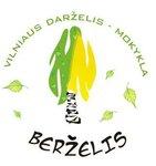 Vilniaus mokykla-darželis BERŽELIS