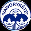 Vilniaus mokykla-darželis VAIVORYKŠTĖ